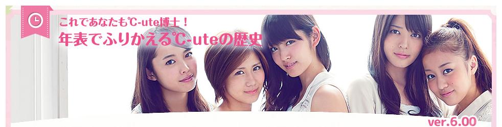 ℃-uteのブログ更新を辛抱強く待つスレ 967待ち [無断転載禁止]©2ch.netYouTube動画>9本 ->画像>140枚